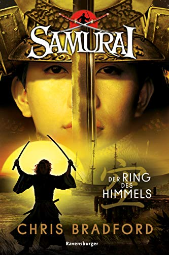 Samurai 8: Der Ring des Himmels (German Edition)