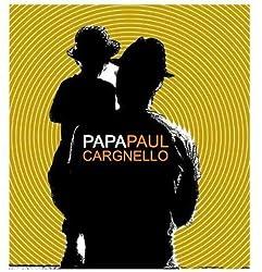 Pappa Paul [Import USA]