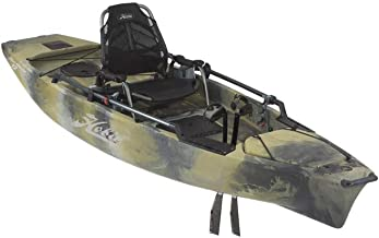 Hobie Mirage Pro Angler 12 Camo 2019 12 ft fishing kayak