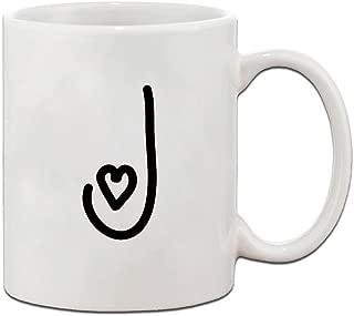 Best personalised mugs letters Reviews
