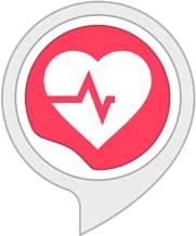 Sleep Sounds: Heartbeat Sounds