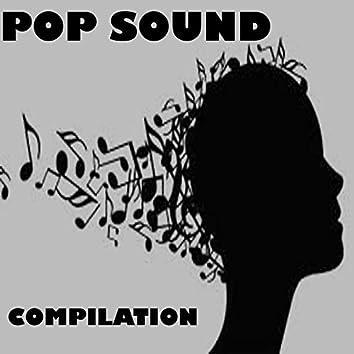 Pop Sound Compilation