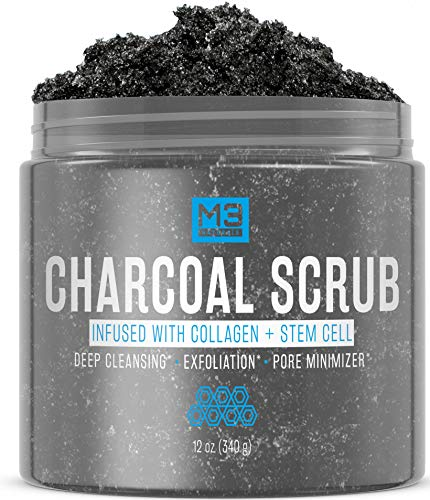 Detox With Charcoal; Uses & Benefits Of Activated …