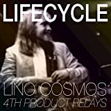 Lino Cosmos (Fourth Product Relays)