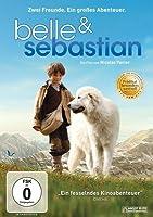 Belle & Sebastian