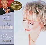 Songtexte von Hanne Haller - Hautnah (Die Geschichten meiner Stars)