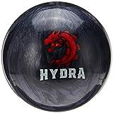 Motiv Bowling Hydra Ball, 12