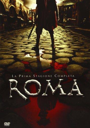 RomaStagione01