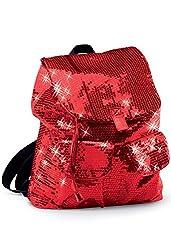 Urban Groove Sequin Dance Bag