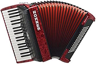 Best acordeon hohner 80 bajos Reviews