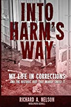 Best into harm's way book Reviews
