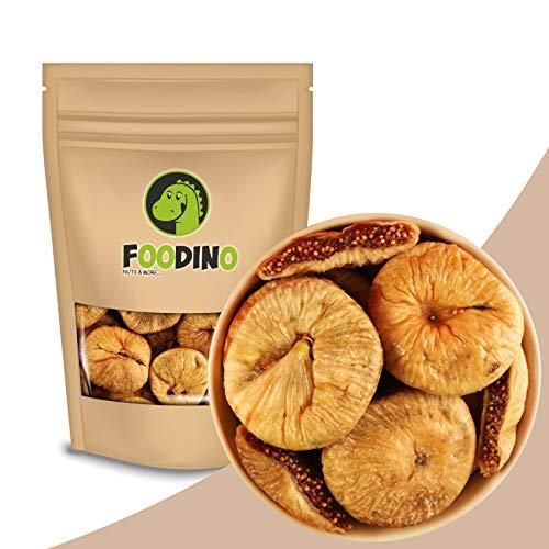 Foodino -  Feigen getrocknet