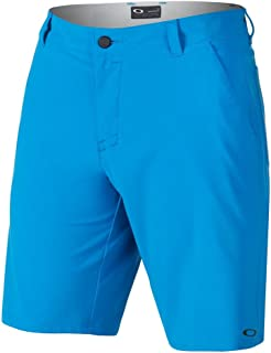 Best oakley stance two shorts Reviews