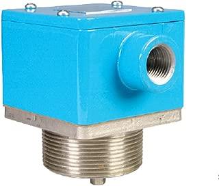 industrial liquid level sensor