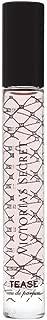 Victoria's Secret Eau De Parfum Tease Rollerball 0.23oz / 7ml (Travel Size) …