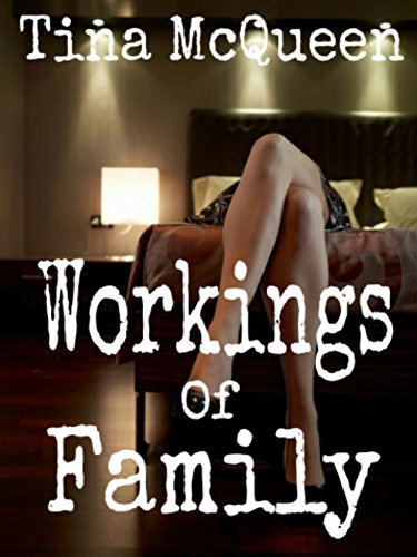 Mom son : Workings of Family : mother and son : Mom and son : mother son (English Edition)