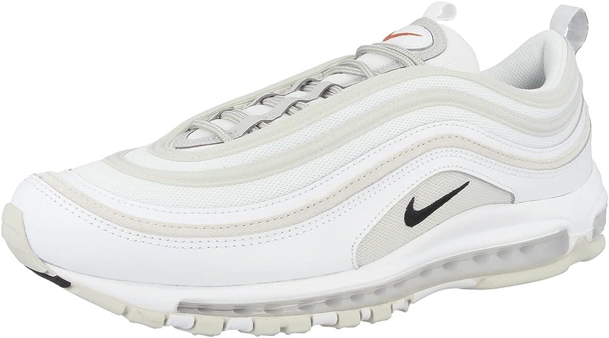 air max 97 scarpe basse
