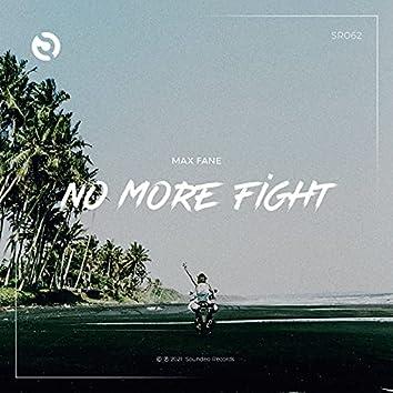 No More Fight