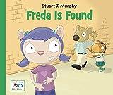 Freda Is Found (I See I Learn)