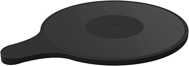 iOttie Adhesive Dashboard Pad for iOttie Car Mounts Flexible Dashboard Pad for Curved Surfaces