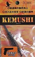 XABIER KEMUSHI 東京マルイ HI-CAPAマガジン用マガジン内ガス気化促進ビス XA-1300