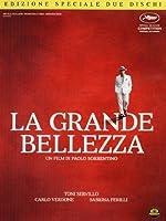 La Grande Bellezza (SE) (2 Dvd) [Italian Edition]