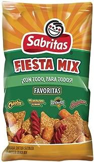 Best fiesta mix chips Reviews