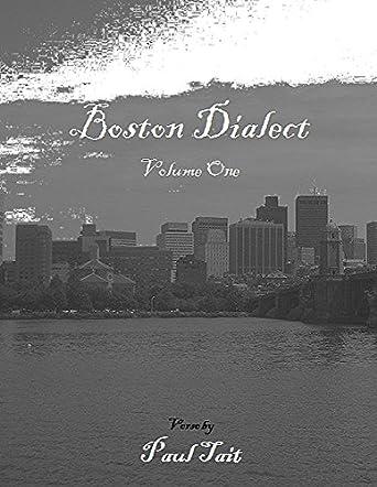Boston Dialect