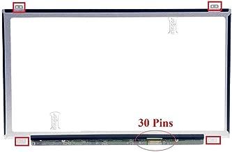 IFINGER Pantalla DE Y para PORTATIL LTN156AT37-W01 15-6