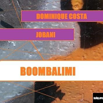 Boombalimi