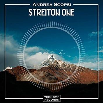 Streiton One