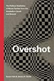 Overshot: The Political Aesthetics of Woven Textiles from the Antebellum South and Beyond