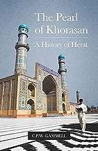 Best history of herat Reviews