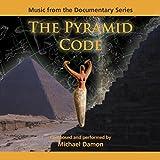The Pyramid Code (feat. Carolyn Cavanagh)