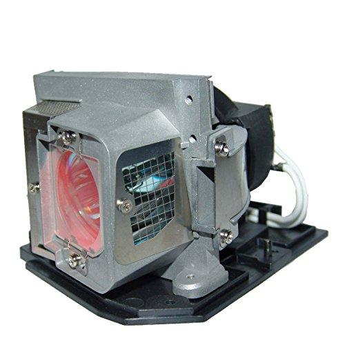 Aurabeam Professional Lámpara de Remplazo para DELL S300 con Carcasa (accionado por Osram)