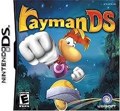 rayman 1 rom