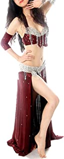 34224f275d2f Amazon.es: belly dance: Ropa