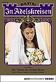 In Adelskreisen - Folge 44: Die Tränen der reichen Braut