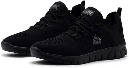 RBX Active Men's Athletic Sneaker