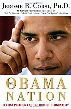 Best the obama nation Reviews