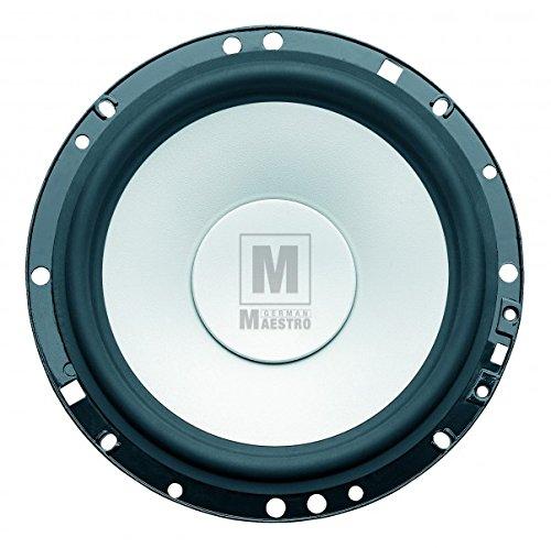 German Maestro M-LINE MS 6508