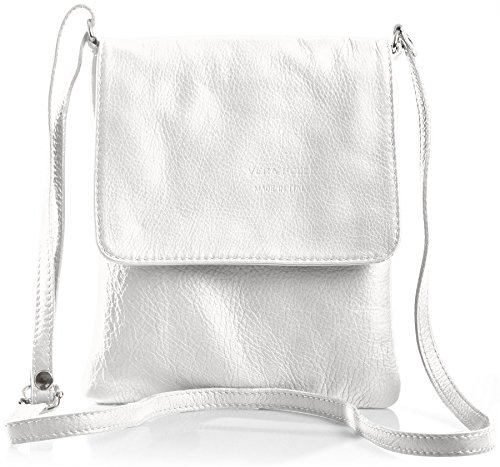 Big Handbag Shop,  Bianco bianco