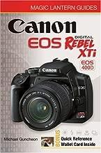 Best canon 400d for sale Reviews