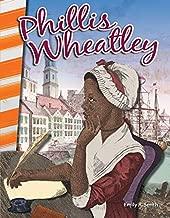 Phillis Wheatley (Social Studies Readers)