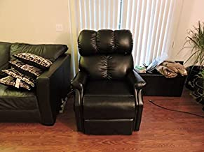 Best pride 525 lift chair Reviews