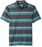 men's under armour polo shirt