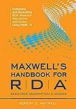 Maxwell's Handbook for RDA: Explaining and Illustrating RDA