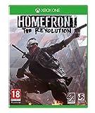 Homefront: The Revolution - Xbox One