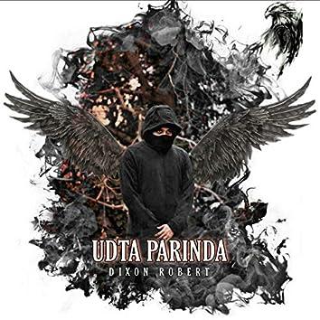 Udta Parinda