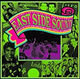 The West Coast East Side Sound, Vol. 2: 16 Hits by East Los Angeles's Most Popular Groups